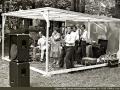 1984-014a.jpg