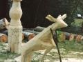 1995-026.jpg
