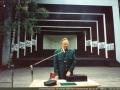 1995-032.jpg