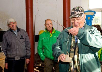 endine-direktor-heino-peets-naitab-kalade-sootmisseadet