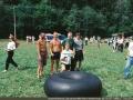 1995-018a.jpg