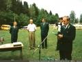 1995-043.jpg
