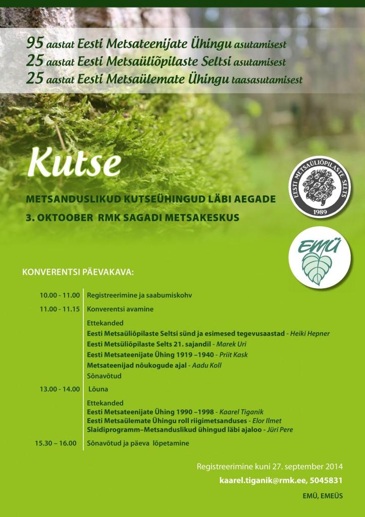 kutse_metsandusorg_veebi-page-001