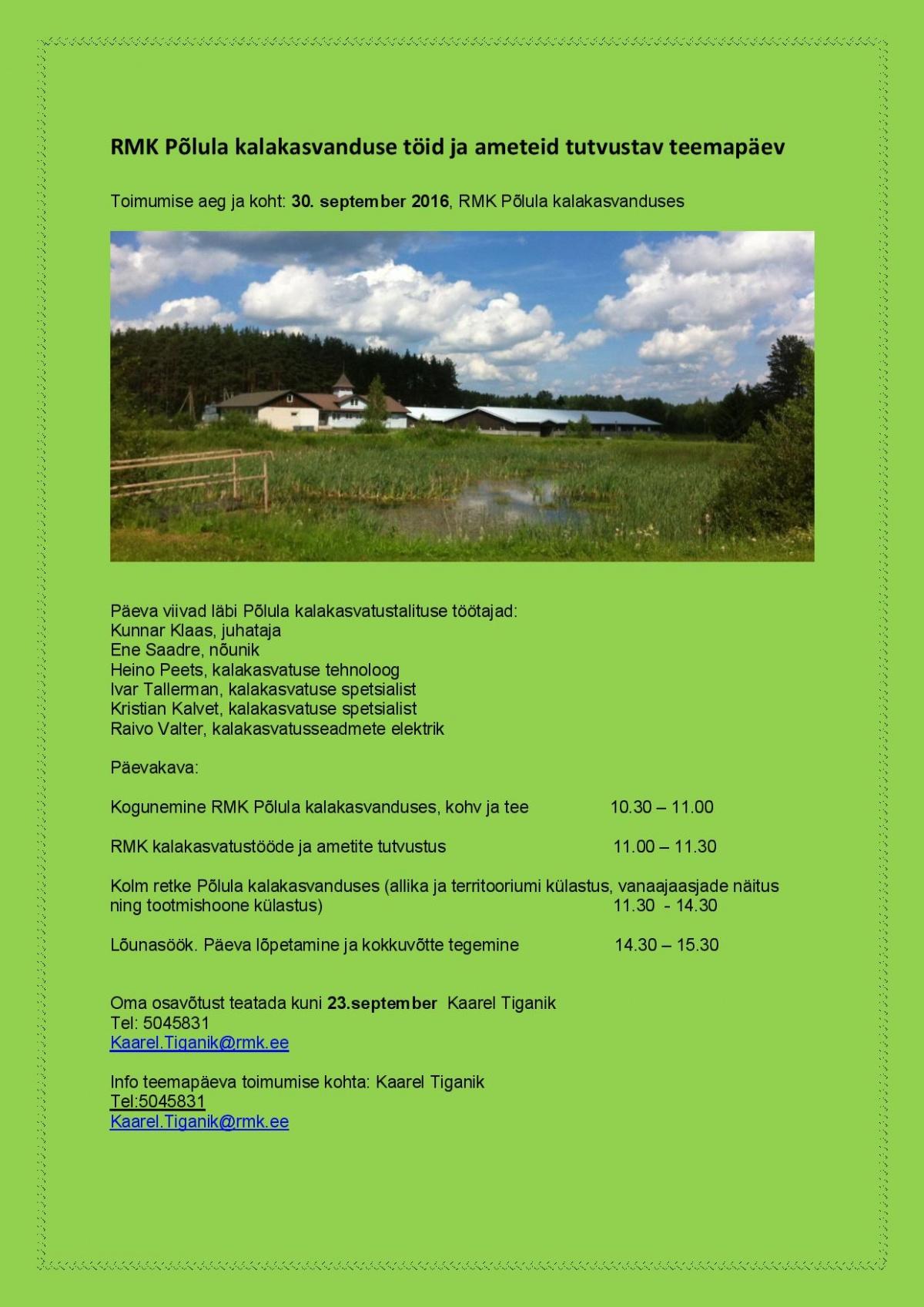 rmk-polula-kalakasvanduse-toid-ja-ameteid-tutvustav-teemapaev-kuulutus-page-001